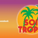 Soiree Tropicale 2014